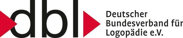 Logo dbl e.V.